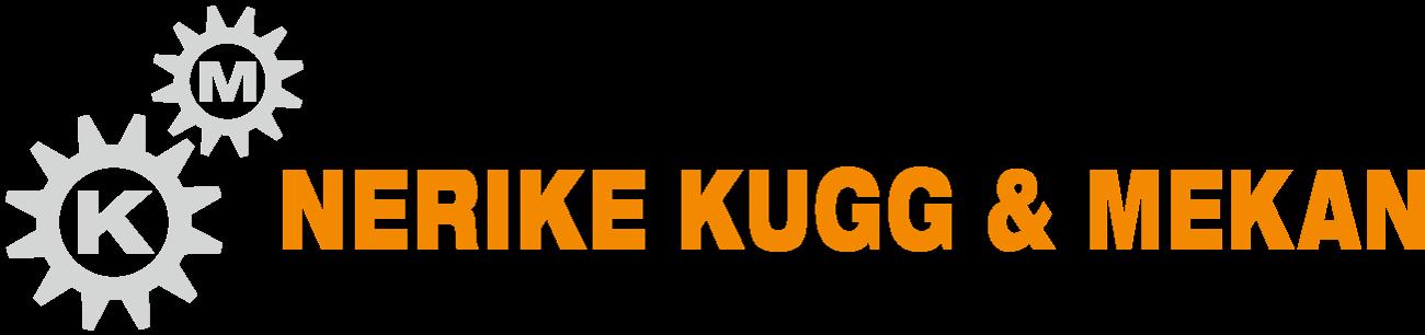 Kugg & Mekan